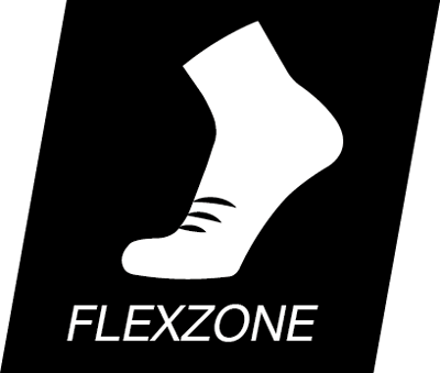 Eightsox Technologie Icon Flexzone