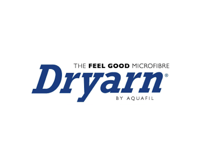 Logo Dryarn