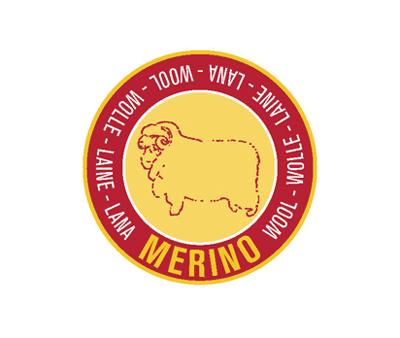 Logo Merino