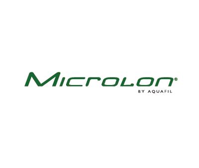 Logo Microlon