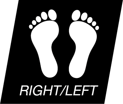 Eightsox Technologie Icon Right-Left